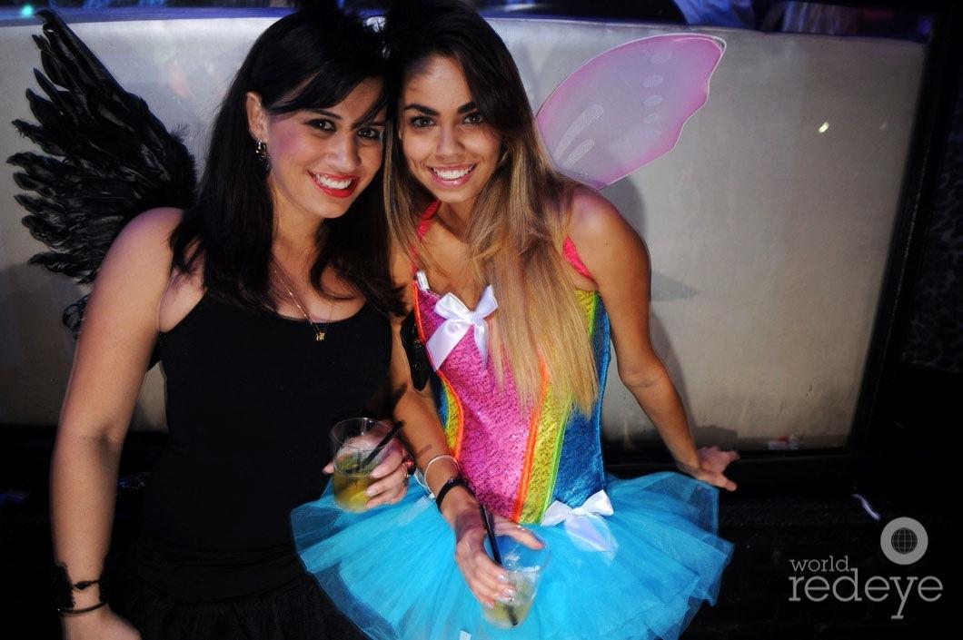 63-Amanda-Brito-&-Aline-Palla3