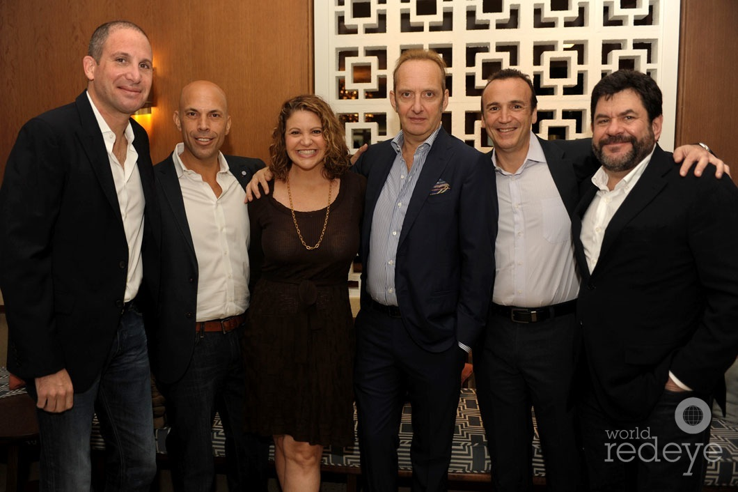 8-Karim-Masri,-Brett-Orlando,-Michelle-Bernstein,-Nicola-Siervo,-Rick-Colangelo-&-John-Pritzker