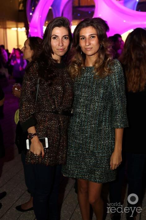 _8-Tamara-&-Julia-Medvedeva2
