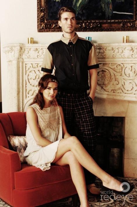 Rachel-Noe-&-Sebastian-Frings