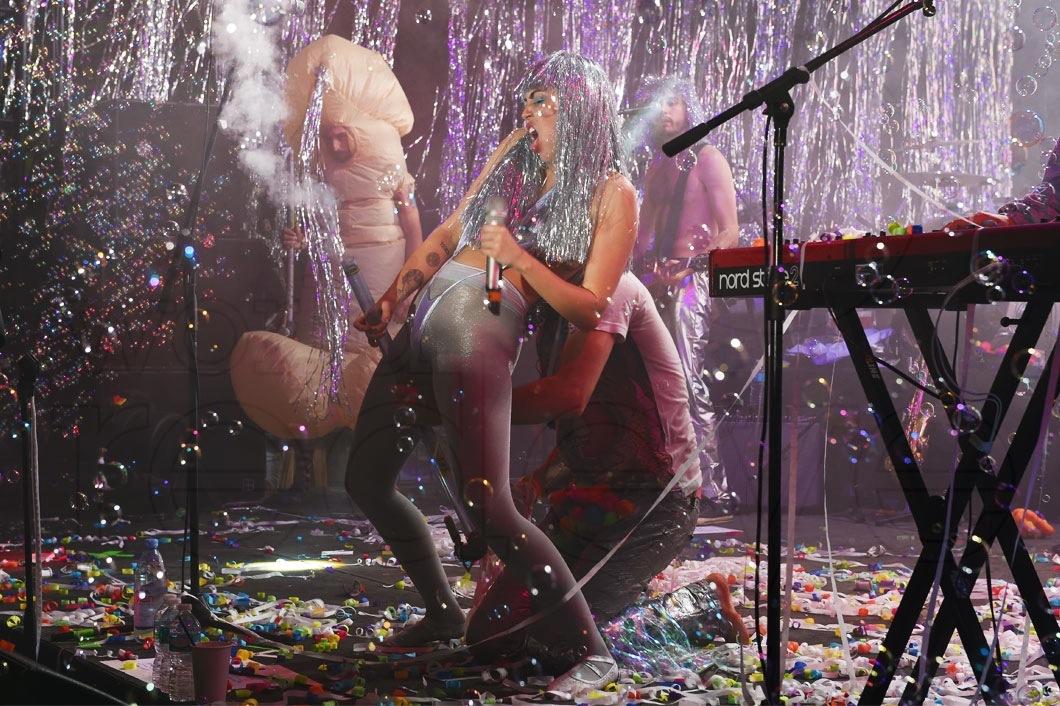 01-37 Miley