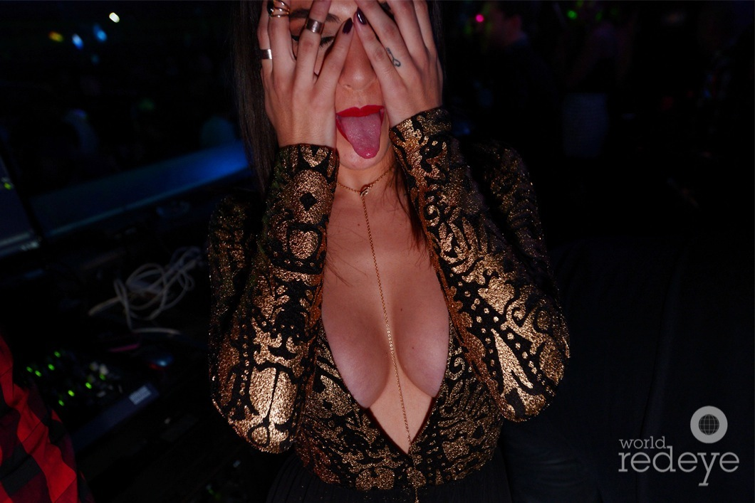 01-Geisha-Marie-Vazquez2