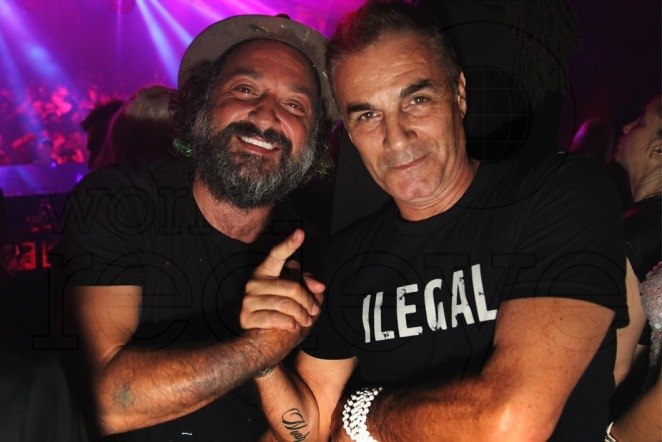 01-Mr-Brainwash-&-Eric-Milan1