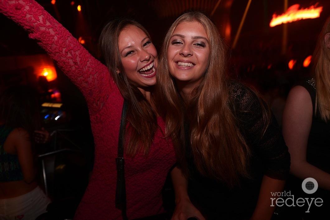 08-Emma-Skeppstrand-&-Tatjana-Nosha1