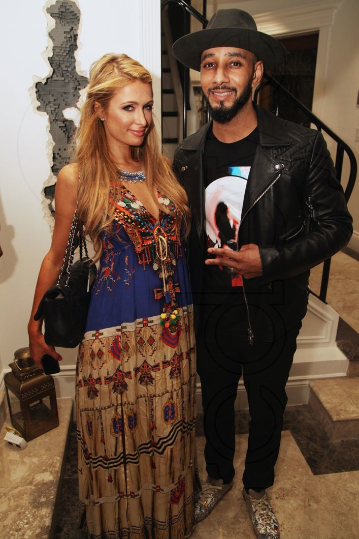 1-Paris-Hilton-&-Swizz-Beatz