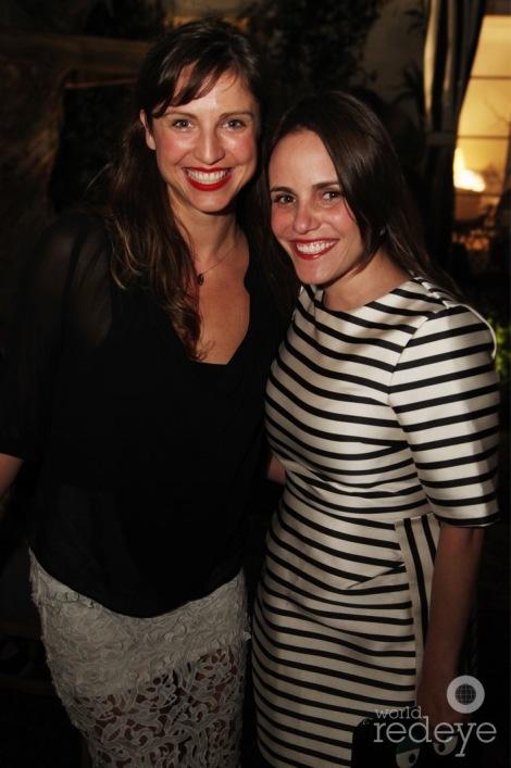 10-Emilia-Vincent-&-Laura-Schneider