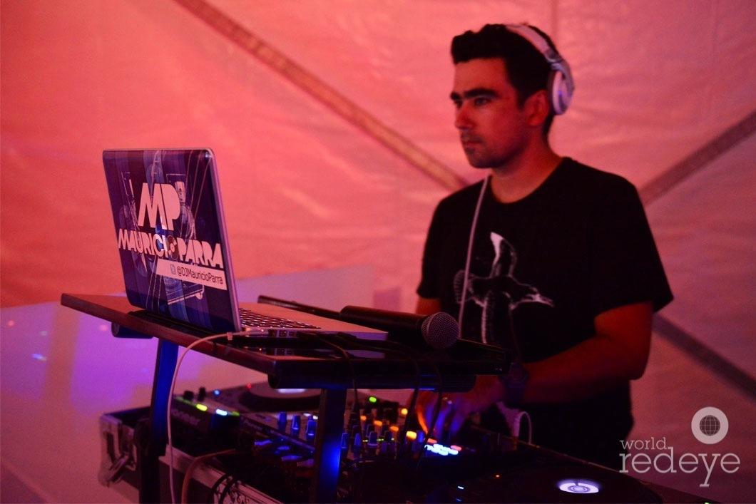 11-_DJ-Mauricio-Parra018