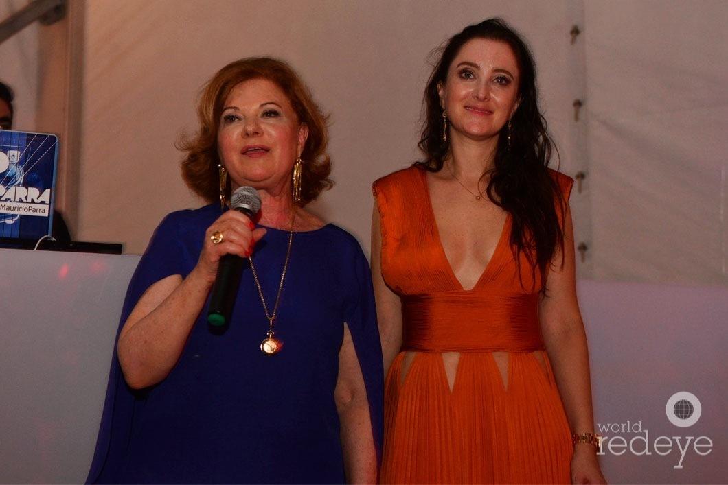 12-Celia-Birbragher-&-Susanne-Birbragher013