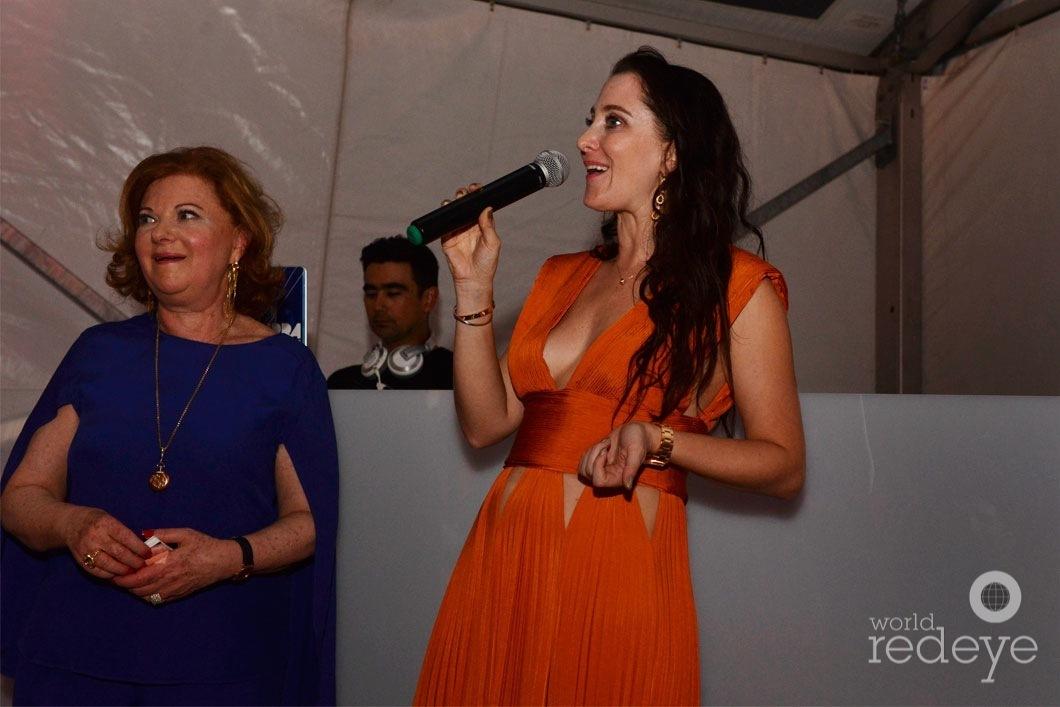 13-Celia-Birbragher-&-Susanne-Birbragher015