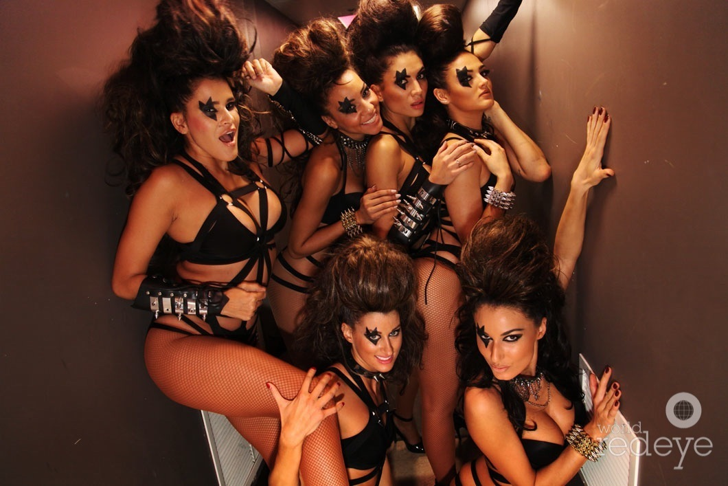 16-Dancers-at-Story5