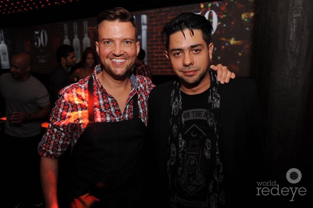 25-Todd-Erickson-&-Ricardo-Agudelo