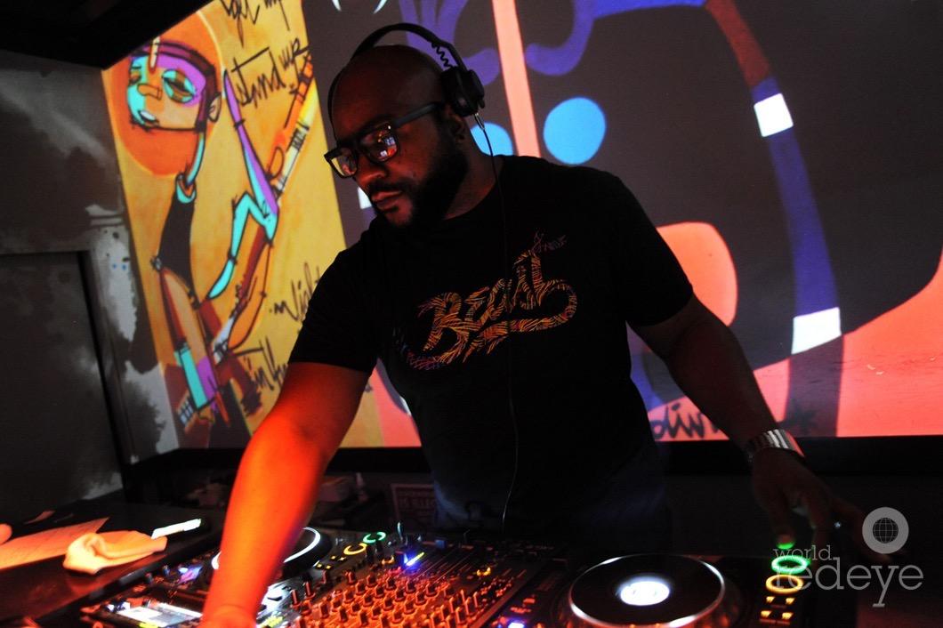 26-Shaun-Duvall-DJing1