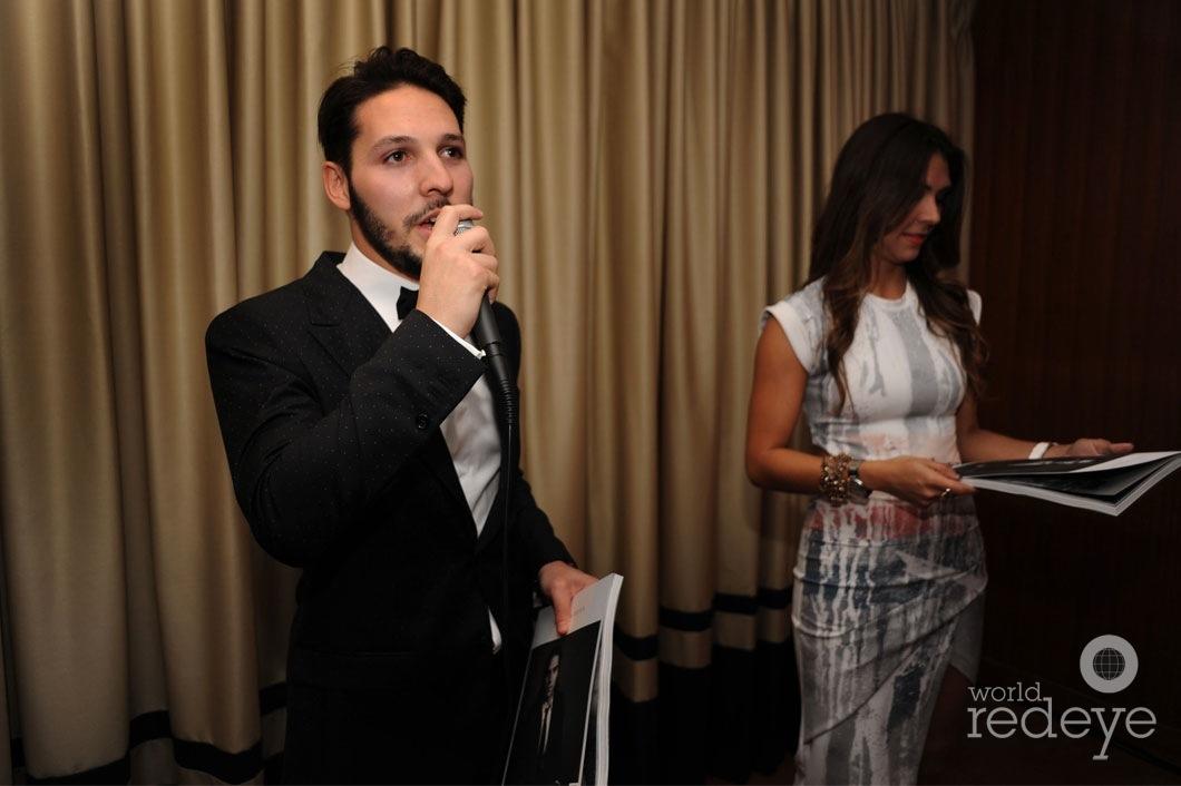 30-Rafael-Gill-&-Nandina-Varela-Speaking