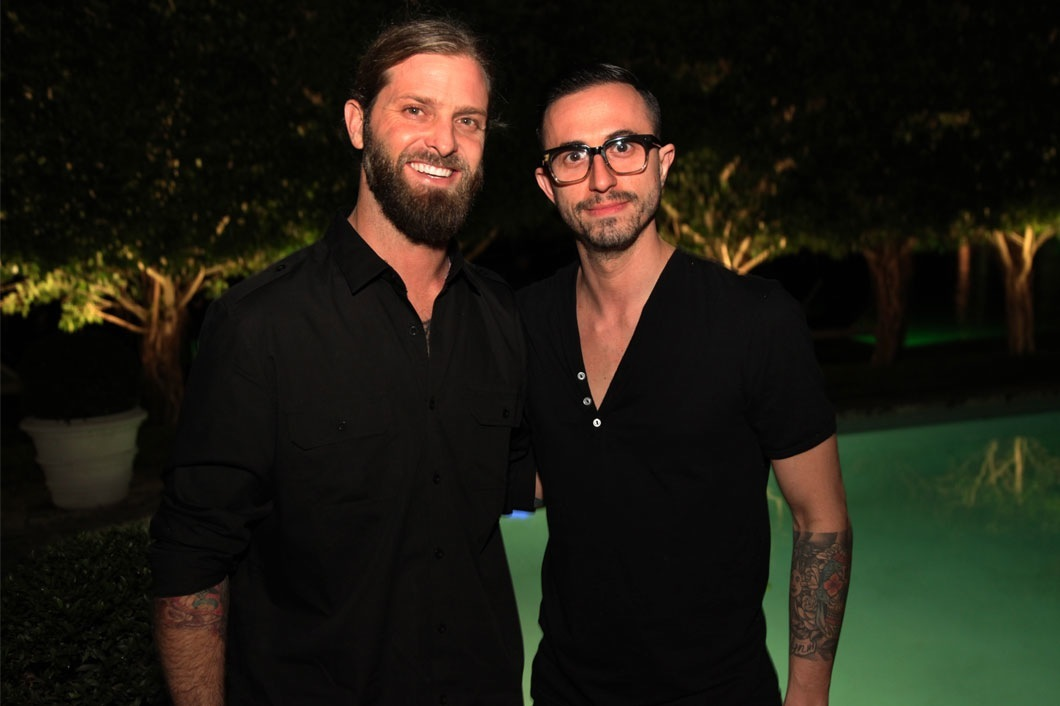 33-Matthew-Minor-&-Fernando-Mastrangelo