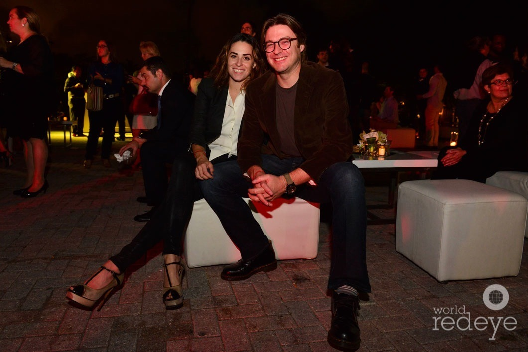 38-Daniela-Cordova-&-Eduardo-Saenger025