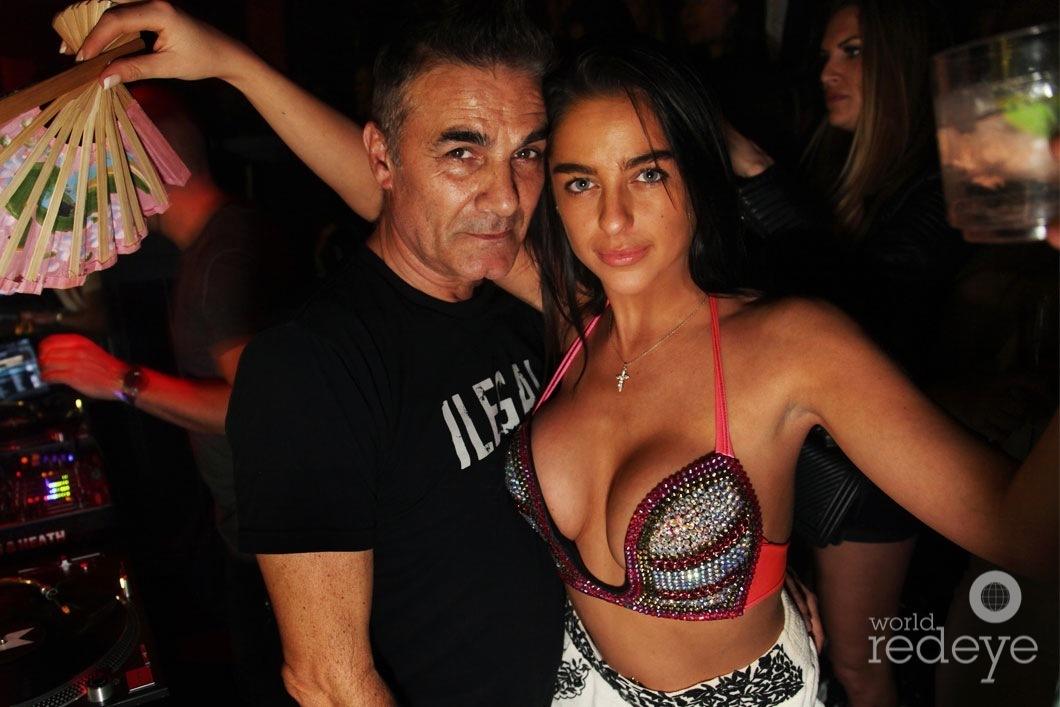 41-Eric-Milan-&-Sophie-Alexander