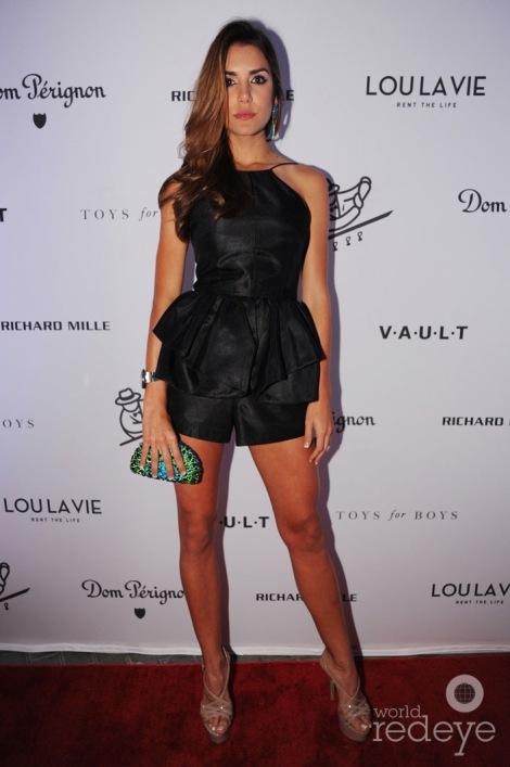 44-Valentina-Ferrer2
