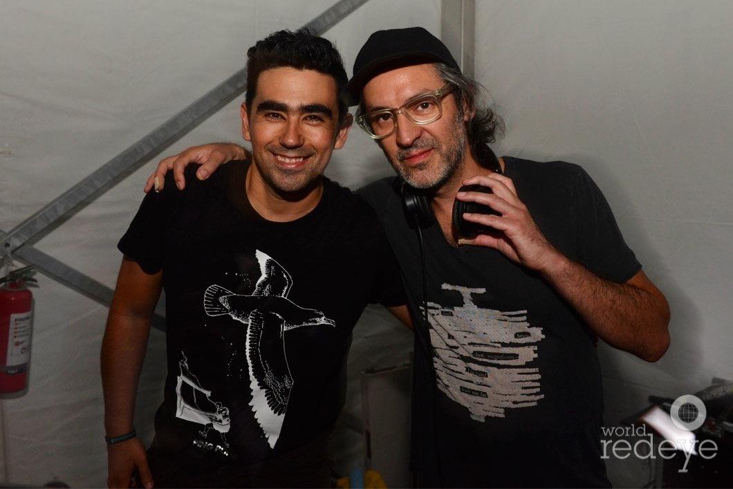 49-DJ-Mauricio-Parra-&-Ivan-Navarro