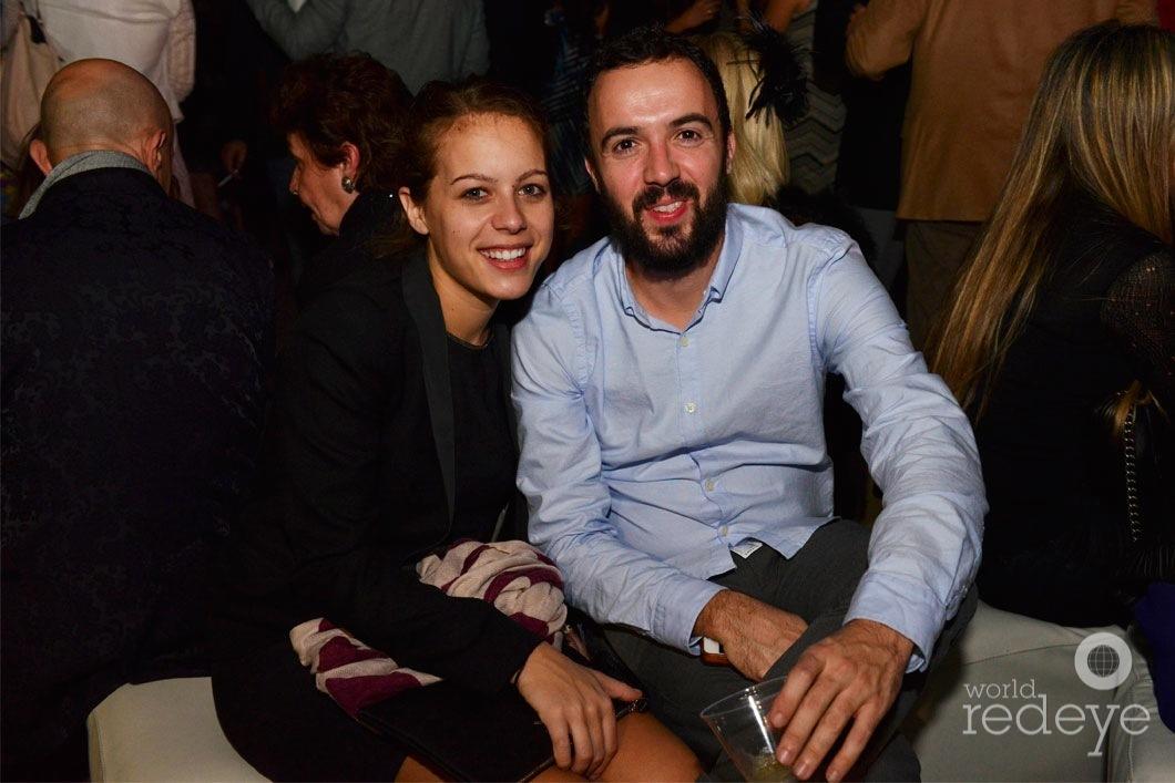 52-Natalia-Marti-&-Aleix-Barba039