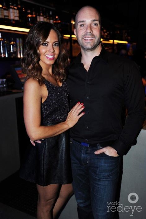 Brian-&-Daniela-Peeler