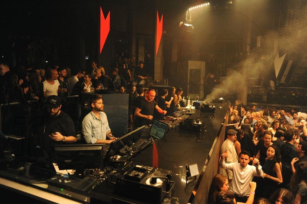01-Marco-Carola-DJing