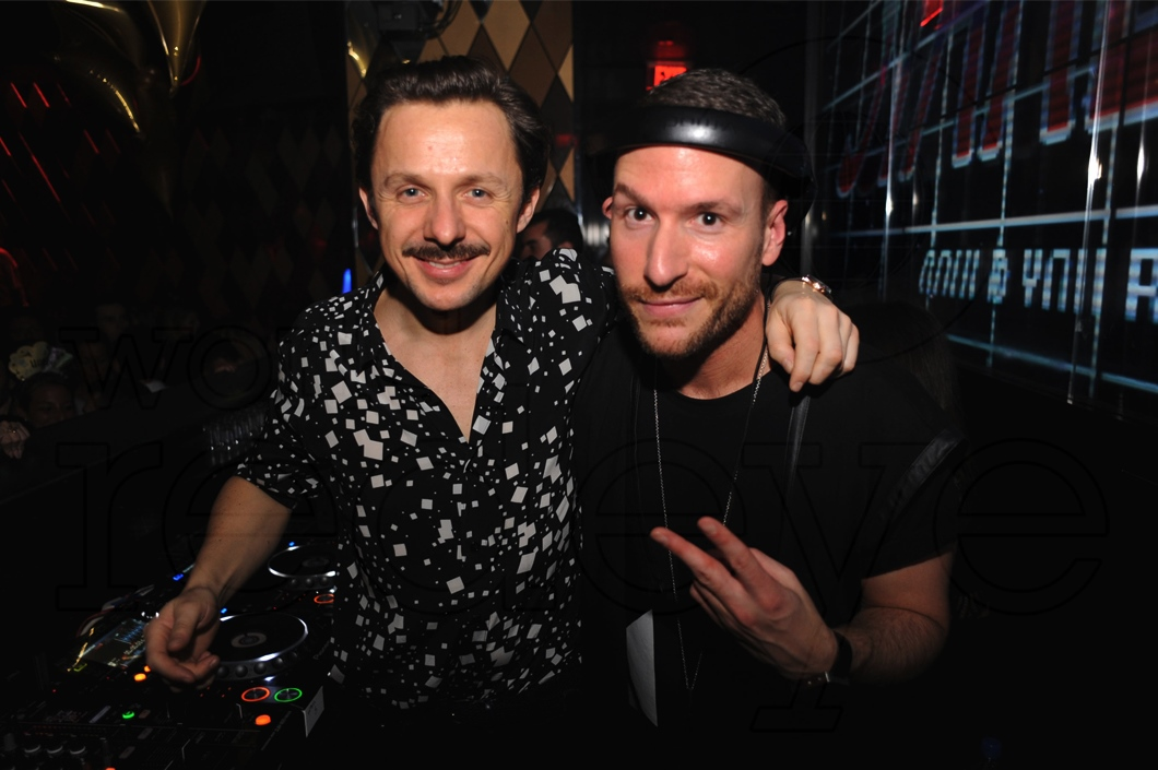01-Martin-Solveig-&-Don-Diablo_new