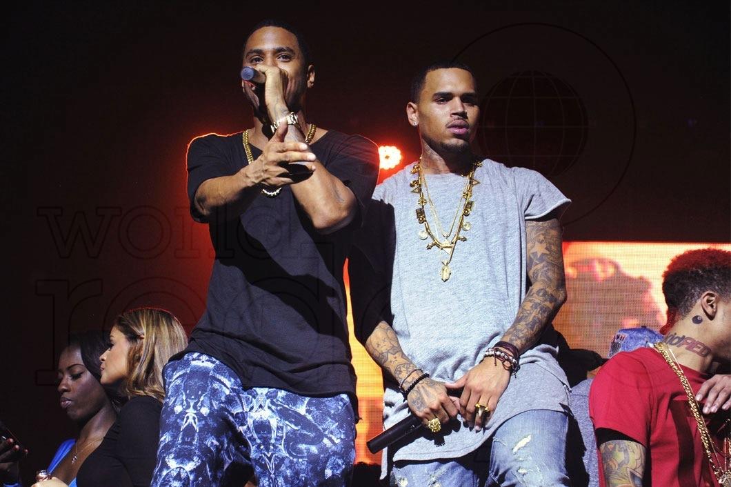 01-Trey-Songz-Chris-Brown-LIVE33