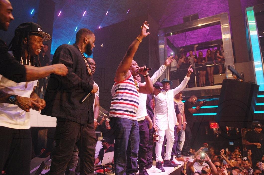 02-Lil-Wayne-The-Game-Stevie-J-Busta-Rhymes-Genesis-Kirko-Bangz-Sincere