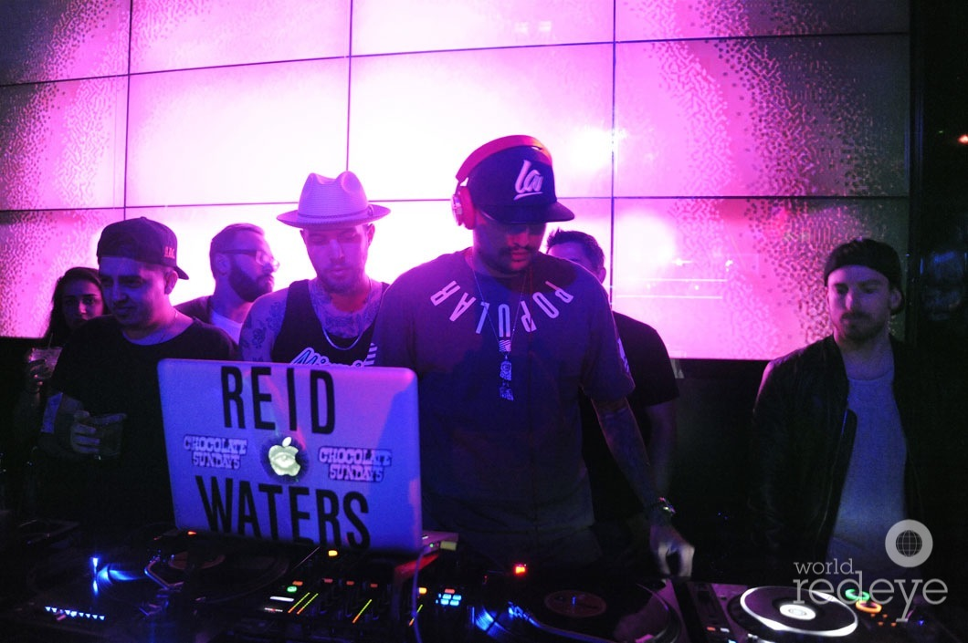 025- Reid Waters & Mr Mauricio1