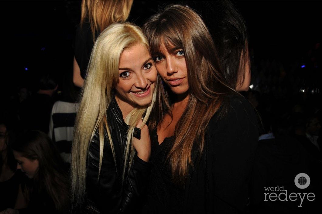 037- Taylor Falk & Nicole Banner