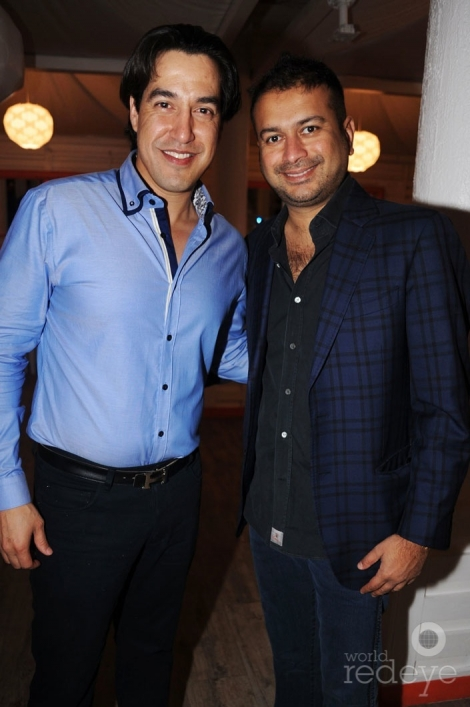 04-Andres Asion & Kamal Hotchandani