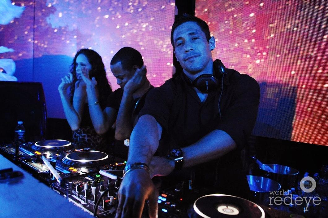 06-DJ Louis dee