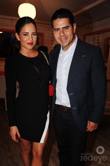 08-Pamela Conde & Cesar Conde1