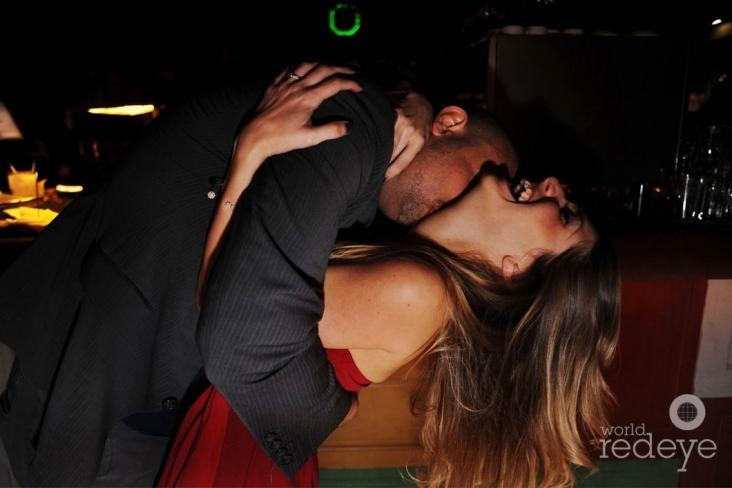 09- Zack & Gina Bush