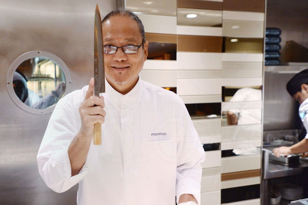 1-Chef-Masaharu-Morimoto11