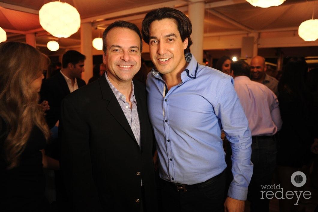 10-Jorge Plasencia & Andres Asion