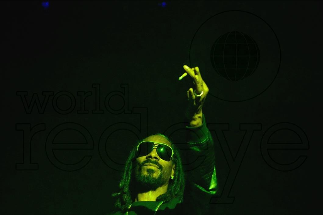 10.5-Snoop-Dogg25