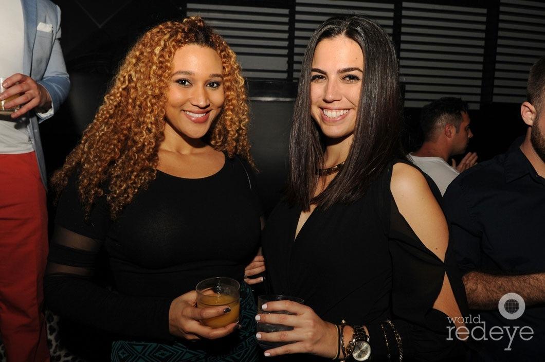 11-25-Rebecca-Rocio