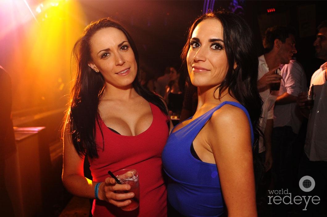 11-Amanda & Leanna Musgrave_new