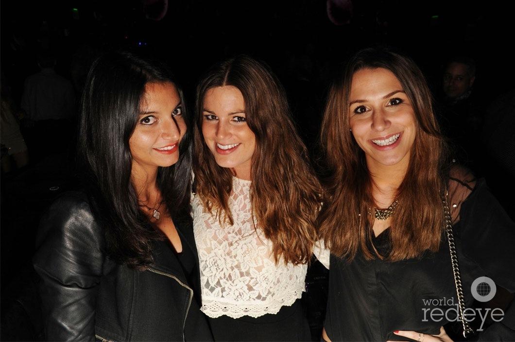 13-25-Luana-Bennatan-Friends