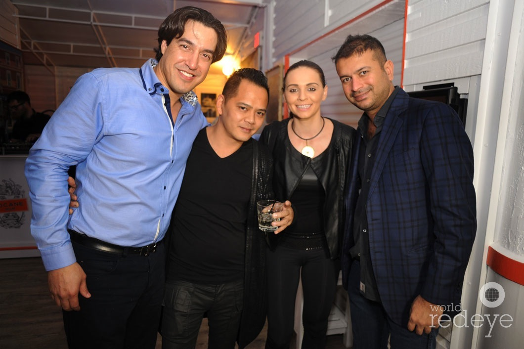 13-Andres Asion, Tamz, & Kamal Hotchandani