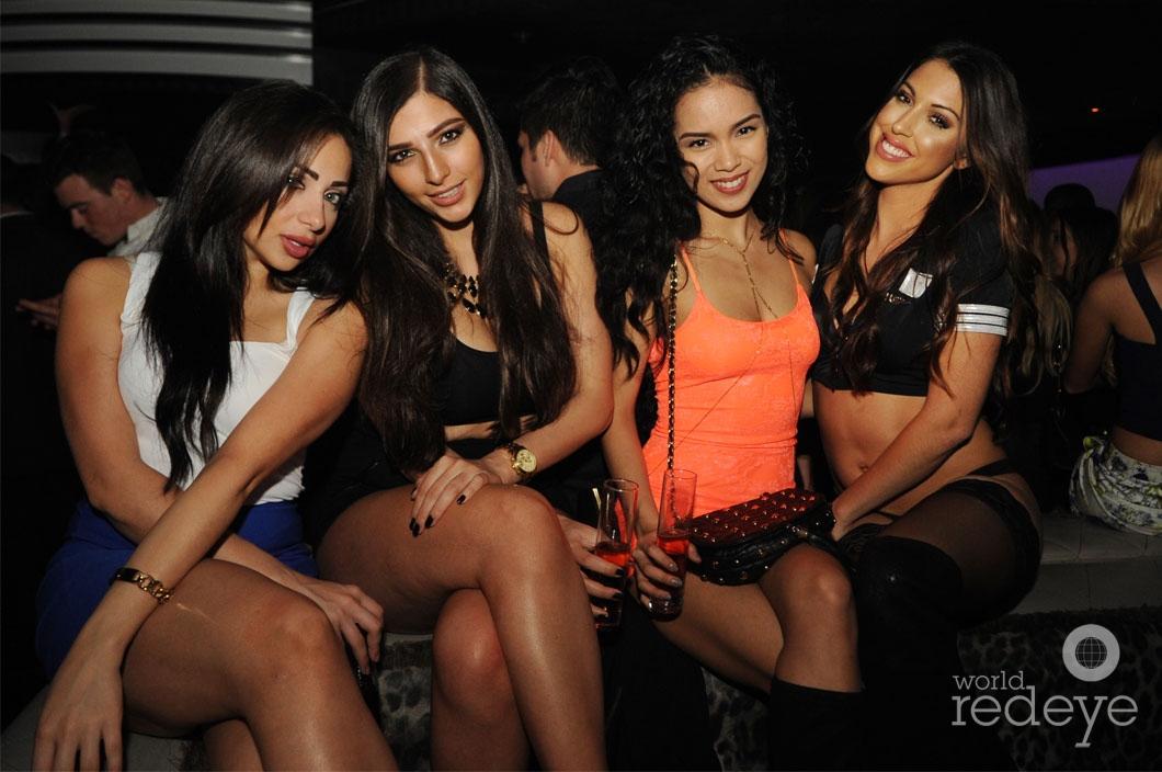 15-Ranz, Dina, Kyla, Natasha Valdez_new