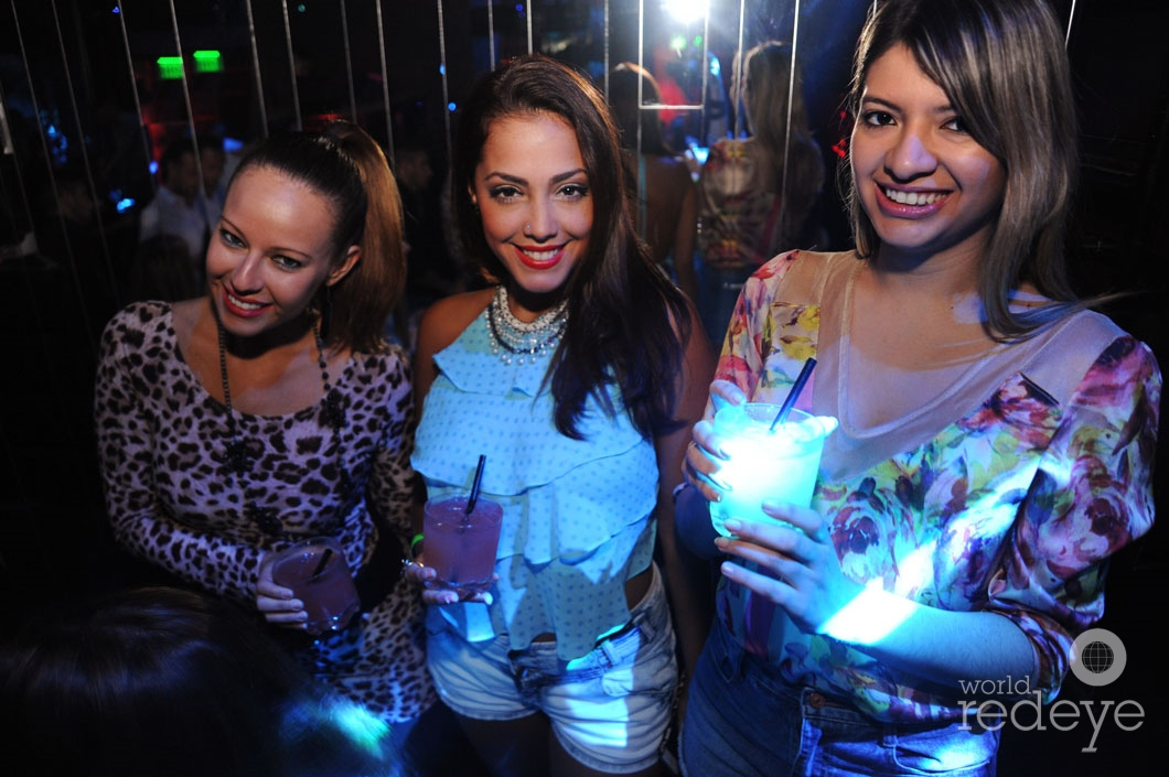 16- Dayana Parada, Maria Laura Vacaflores, Tamara Clanz_new