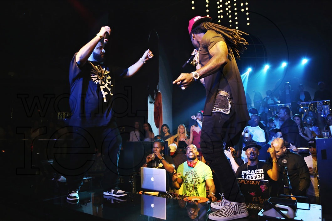 17-14-DJ Khaled & Ace Hood5