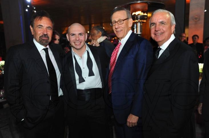 2-Perez,-Pitbull,-Ross,-&-Jimenez