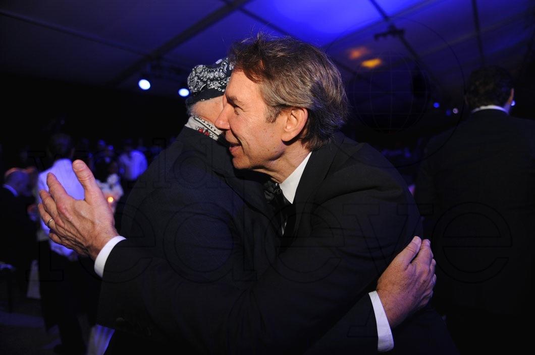 2.2- Bruce Weber & Jeff Koons