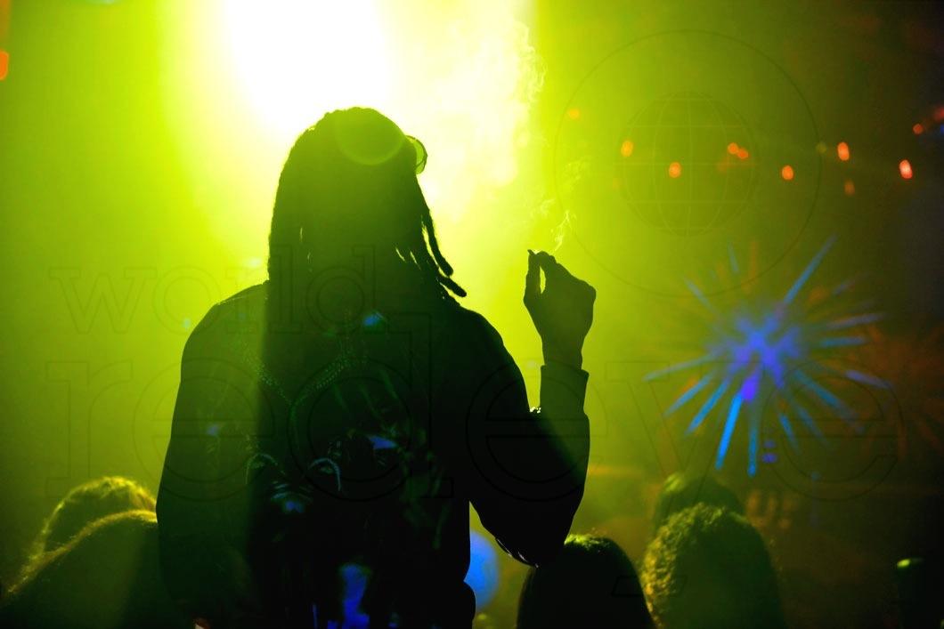 20-Snoop-Dogg20