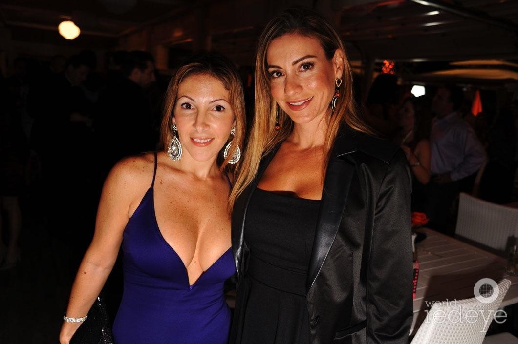 24-Beatriz Nahuz & Gabriela Depillis