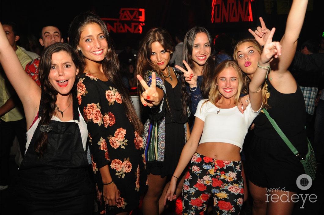 29-Guillermina Criscuolo, Carolina Fernandewz Garello, Feli Pesado Nacha Serra, Flor Gomez Olivera, Belen Tenorio 1_new