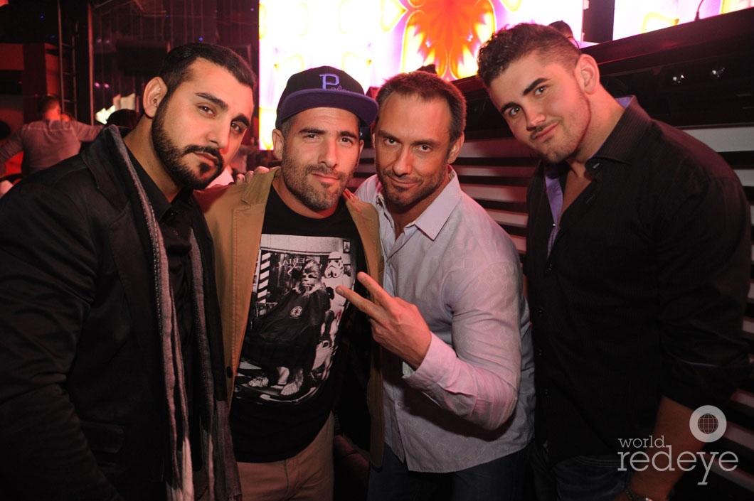 29- Jonathan Estallo, Juan Pedrosa, Greg Becker, AJ Suedhoff_new